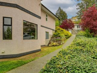 Photo 35: 3908 Lianne Pl in : SW Strawberry Vale House for sale (Saanich West)  : MLS®# 875878