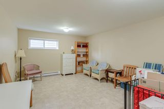 Photo 33: 15 759 Sanctuary Crt in : SE High Quadra Row/Townhouse for sale (Saanich East)  : MLS®# 861226