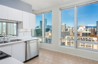 """Photo 5: 2105 989 NELSON Street in Vancouver: Downtown VW Condo for sale in """"Electra"""" (Vancouver West)  : MLS®# R2572963"""