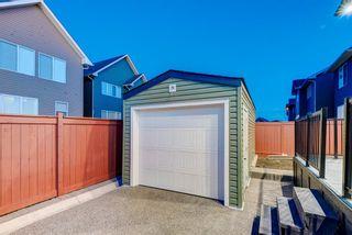 Photo 6: 102 Saddlelake Way NE in Calgary: Saddle Ridge Detached for sale : MLS®# A1092455