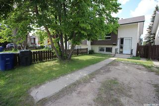 Photo 2: 303A-303B 6th Street South in Kenaston: Residential for sale : MLS®# SK864331