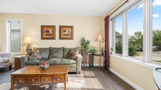 Photo 7: 7 DAVY Crescent: Sherwood Park House for sale : MLS®# E4261435