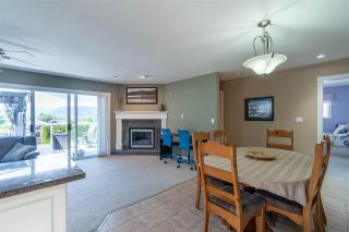 Photo 11: 7807 ELWELL Street in Burnaby: Burnaby Lake House for sale (Burnaby South)  : MLS®# R2591903