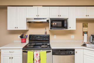 Photo 9: 512 11325 83 Street in Edmonton: Zone 05 Condo for sale : MLS®# E4245671