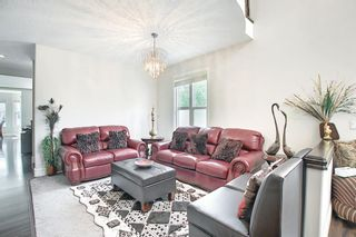 Photo 6: 123 Panton Landing NW in Calgary: Panorama Hills Detached for sale : MLS®# A1132739