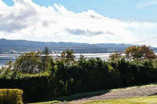 Photo 50: 6039 S Island Hwy in : CV Union Bay/Fanny Bay House for sale (Comox Valley)  : MLS®# 855956