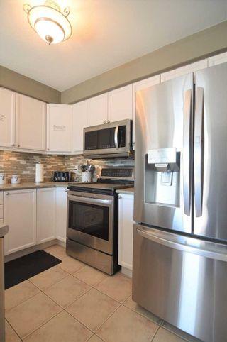 Photo 22: 93 Scottsdale Drive in Clarington: Bowmanville House (2-Storey) for sale : MLS®# E5269735