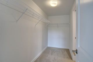 Photo 15: 707 9720 106 Street in Edmonton: Zone 12 Condo for sale : MLS®# E4222079