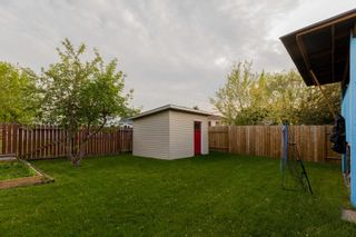 Photo 41: 4011 19 Avenue in Edmonton: Zone 29 House for sale : MLS®# E4248497