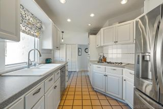 Photo 19: MISSION HILLS House for sale : 3 bedrooms : 3643 Kite St in San Diego