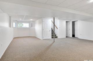 Photo 17: 223 West Hampton Boulevard in Saskatoon: Hampton Village Residential for sale : MLS®# SK873705