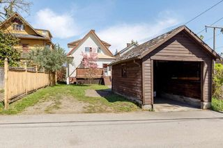 Photo 38: 50 E 12TH Avenue in Vancouver: Mount Pleasant VE House for sale (Vancouver East)  : MLS®# R2576408