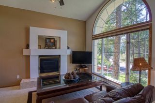 Photo 7: 5140 RIVERVIEW CRESCENT in Fairmont Hot Springs: House for sale : MLS®# 2460896