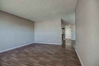 Photo 7: 187 Deerview Way SE in Calgary: Deer Ridge Semi Detached for sale : MLS®# A1096188