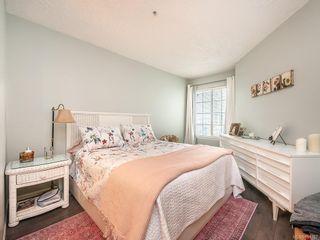 Photo 14: 408 935 Johnson St in : Vi Downtown Condo for sale (Victoria)  : MLS®# 851767