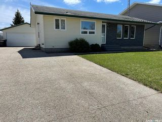 Photo 2: 56 Jubilee Drive in Humboldt: Residential for sale : MLS®# SK855705