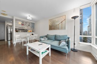 Photo 13: 1709 928 BEATTY Street in Vancouver: Yaletown Condo for sale (Vancouver West)  : MLS®# R2615839