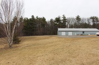 Photo 44: 8481 Donaldson Rd in Hamilton Township: House for sale : MLS®# 511120144