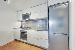 Photo 8: 1505 128 W CORDOVA Street in Vancouver: Downtown VW Condo for sale (Vancouver West)  : MLS®# R2625570
