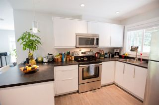 Photo 20: 40801 PERTH Drive in Squamish: Garibaldi Highlands House for sale : MLS®# R2565578
