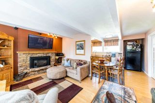 Photo 13: 1495 MOUNTAIN Highway in North Vancouver: Westlynn House for sale : MLS®# R2592266