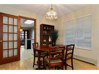 """Photo 3: 35 W 15TH Avenue in Vancouver: Mount Pleasant VW Duplex for sale in """"MOUNT PLEASANT WEST"""" (Vancouver West)  : MLS®# V996233"""