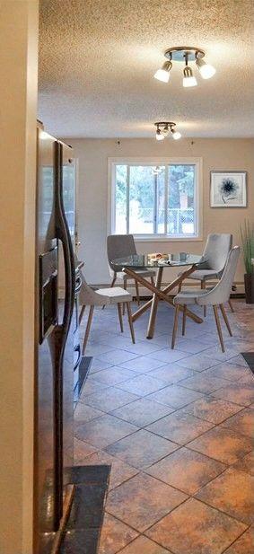 Photo 4:  in Edmonton: Zone 29 Condo for sale : MLS®# E4228174