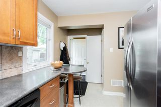 Photo 9: 47 Hind Avenue in Winnipeg: Silver Heights Residential for sale (5F)  : MLS®# 202011944