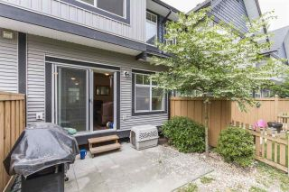 Photo 13: 82 6299 144 STREET in Surrey: Sullivan Station Townhouse for sale : MLS®# R2071703