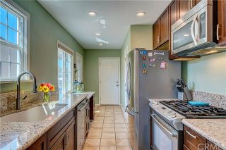 Photo 13: 10914 Gladhill Road in Whittier: Residential for sale (670 - Whittier)  : MLS®# PW20075096