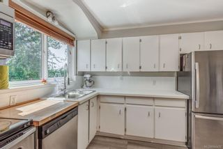 Photo 10: 47 W Maddock Ave in Saanich: SW Gorge House for sale (Saanich West)  : MLS®# 844470