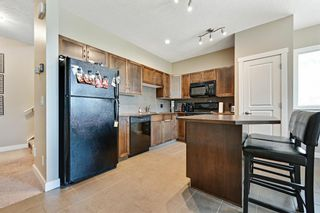 Photo 6: 36 28 Heritage Drive: Cochrane Row/Townhouse for sale : MLS®# A1121669