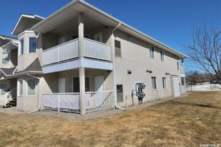 Photo 3: 1033 BIRCHWOOD Place in Regina: Whitmore Park Residential for sale : MLS®# SK845834