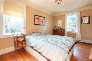 Photo 10: 2059 Newton St in VICTORIA: OB Henderson House for sale (Oak Bay)  : MLS®# 795691