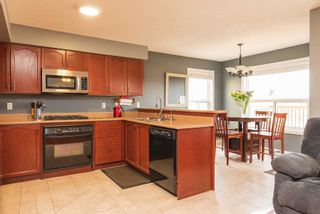 Photo 7: 885 Greenwood Crescent: Shelburne House (2-Storey) for sale : MLS®# X4657841