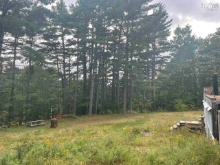 Photo 14: 4428 hwy 210 in Buckfield: 406-Queens County Residential for sale (South Shore)  : MLS®# 202125032