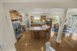 "Photo 7: 44 14500 MORRIS VALLEY Road in Mission: Lake Errock House for sale in ""Eagle Point Estates"" : MLS®# R2527456"