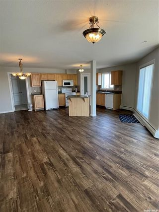 Photo 4: 201 100 1st Avenue North in Warman: Residential for sale : MLS®# SK861449
