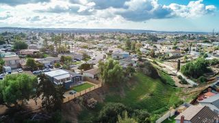 Photo 23: House for sale : 4 bedrooms : 331 Quail Pl in Chula Vista
