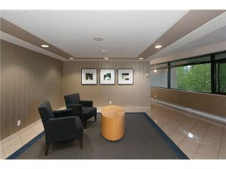 Photo 14: 902 1367 ALBERNI Street in Vancouver: West End VW Condo for sale (Vancouver West)  : MLS®# R2032752