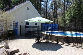 Photo 29: 5144 Oak Hills Road in Bewdley: House for sale : MLS®# 125303