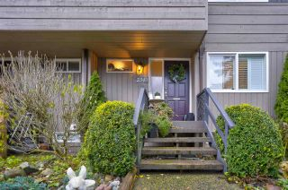 Photo 23: 2343 MOUNTAIN HIGHWAY in North Vancouver: Lynn Valley Townhouse for sale : MLS®# R2518547