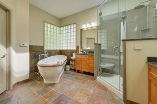Photo 24: 9330 81 Avenue in Edmonton: Zone 17 House for sale : MLS®# E4247941