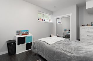 Photo 42: 7604 104 Avenue in Edmonton: Zone 19 House Half Duplex for sale : MLS®# E4261293