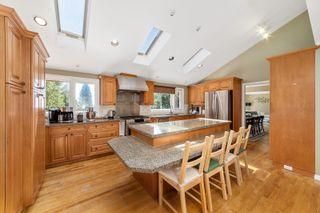 "Photo 10: 4726 RUTLAND Road in West Vancouver: Caulfeild House for sale in ""CAULFEILD"" : MLS®# R2623395"
