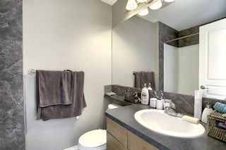 Photo 34: 19 117 Rockyledge View NW in Calgary: Rocky Ridge Row/Townhouse for sale : MLS®# A1061525