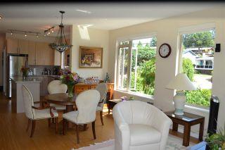 Photo 17: 235 5160 DAVIS BAY Road in Sechelt: Sechelt District Condo for sale (Sunshine Coast)  : MLS®# R2190164