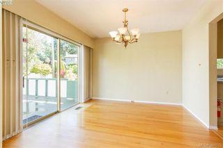 Photo 6: 1614 Mileva Lane in VICTORIA: SE Gordon Head House for sale (Saanich East)  : MLS®# 797213