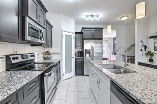 Photo 6: 64 GILMORE Way: Spruce Grove House for sale : MLS®# E4238365