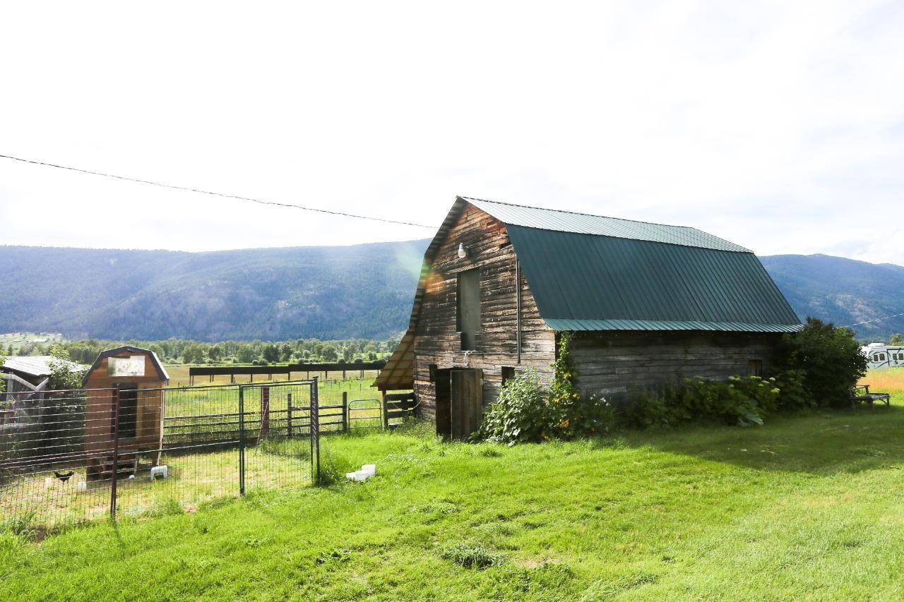 Photo 15: Photos: 8245 Edwards Road in Heffley Creek: HE House for sale (KA)  : MLS®# 157157